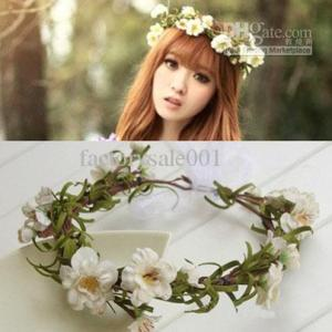 fashion-flower-garland-wild-head-crown-wreaths